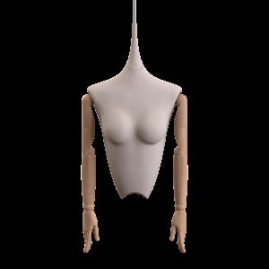 hang-torso-woodenarms_0001